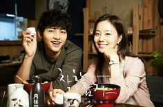 [Throwback] Happy 4th anniversary for drama The Innocent Man since the release date was September 12, 2012💕  Never get bored everytime rewatch this drama😍 For all of you that haven't watch this, u should watch it🙆  Miss you, and hope maybe both of you will reunite in another drama/movie💖 . Gnite all💋 . #SongJoongKi #MoonChaeWon #songjoongkifans #sjkdotfansgnpic #sjk #joongki #bbong #goddess #innocentman #niceguy #brainyjoongki #flowerboy #chaeki #송중기 #문채원 #채기커픈 #차칸남자