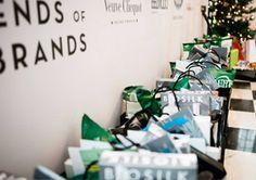 Win: Bomvolle goodiebag van Friends of the Brands