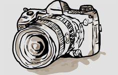 belajar-fotografi