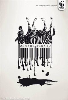 WWF Posters | Regràfica
