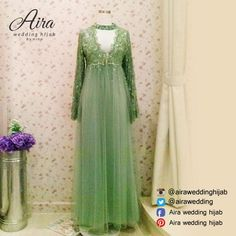 Weddingdress/2/2015/Airaweddinghijab