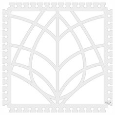 ImgProd.php5 (750×750) Scrapbook Templates, Stained Glass Patterns, Kirigami, Paper Cutting, Overlays, Stencils, Mosaic, Stitch, Cards