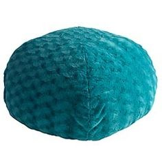 1000 images about my perfect bedroom on pinterest teal throw pillows teal bean bags and teal. Black Bedroom Furniture Sets. Home Design Ideas