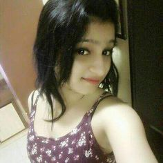 Do you need Independent escort in Gurgaon from the daily habitual and try some thing new? http://www.apsense.com/brand/Delhiservices/about