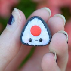 Solid Advice For Your Arts And Crafts Projects Polymer Clay Kawaii, Sculpey Clay, Polymer Clay Charms, Polymer Clay Jewelry, Diy Clay, Clay Crafts, Pusheen, How To Make Clay, Clay Dragon