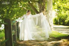Wedding, bride, wedding photography, bubiphoto