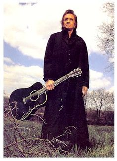 136 Best Hello Im Johnny Cash Images In 2016 Johnny Cash