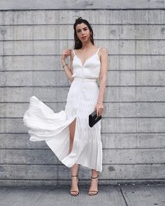 Looks para reveillon: crie looks modernos e estilosos para a virada de ano
