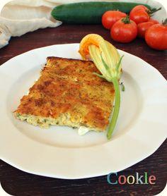 Lasagna, Favorite Recipes, Ethnic Recipes, Food, Essen, Meals, Yemek, Lasagne, Eten