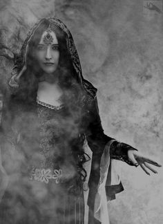 Find images and videos about witch, wicca and pagan on We Heart It - the app to get lost in what you love. Paranormal, Dark Side, Way Of Life, My Life, Maleficarum, Rhapsody In Blue, Wise Women, Most Powerful, Powerful Women