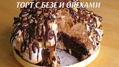 Pudding, Cooking, Desserts, Youtube, Food, Pies, Bakken, Recipies, Kitchen