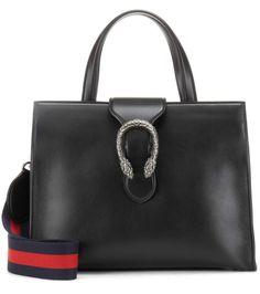 f76c326b904666 273 Best GUCCI images | Designer handbags, Gucci bags, Gucci gucci