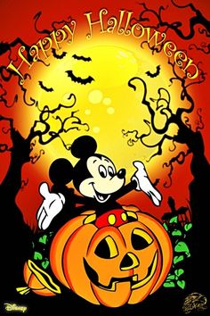 Disney Halloween Clipart Baby Crafts Walt