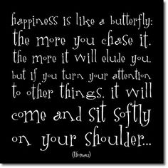 Such a tender quote. I love the inspirational images and quotes on this site - Joie De Vivre. Love Me Quotes, Poem Quotes, Quotable Quotes, Cute Quotes, Happy Quotes, Great Quotes, Quotes To Live By, Funny Quotes, Happiness Quotes