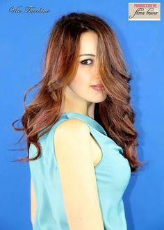 ###Parrucchiere flora##*****