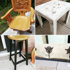 O M G this auction is AMAZING. So much cool stuff. Register and bid today https://auction.blackpearlemporium.ca/m/#/auction/black-pearl-collingwood-auction-too-much-stuff-content-sale-auction-30 #collingwood #shoplocal #furniture #antiques #chalkpaint #cottage #rustic #wasagabeach #shabbychic #homefurnishings #homedecor #bargains #onlineauction