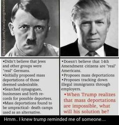 https://saboteur365.files.wordpress.com/2015/08/trump-compared-to-hitler.jpg
