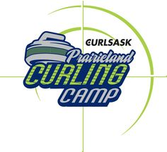 National Men's Championship 2014-2015 CURLSASK Prairieland Curling Camp Sports Pictures, Curling, Club, Logos, Summer, Summer Time, Summer Recipes, Logo, Legos