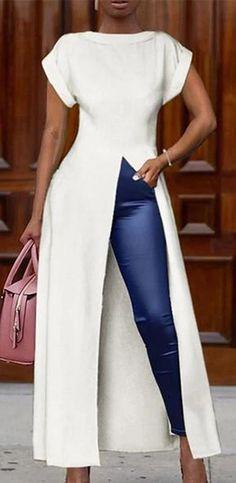 Look Fashion, Daily Fashion, Trendy Fashion, Autumn Fashion, Womens Fashion, Fashion Design, Street Fashion, Fashion Tips, Classy Outfits
