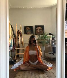Summer Girls, Summer Outfits, Cute Outfits, Mode Streetwear, Summer Aesthetic, Mode Inspiration, Rip Curl, Billabong, Summer Pictures