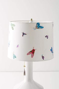 Cheap And Easy Ideas: Wooden Lamp Shades Lampshades floor lamp shades.Old Lamp Shades Mom lamp shades chandelier decor.Small Lamp Shades For Chandelier. Bedside Lamps Shades, Wall Lamp Shades, Hanging Lamp Shade, Painting Lamp Shades, Floor Lamp Shades, Shabby Chic Lamp Shades, Rustic Lamp Shades, Modern Lamp Shades, Pleated Lamp Shades