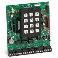 Linear IEI Hub Max II Module Secured Series II Door Control Module (DCM)…
