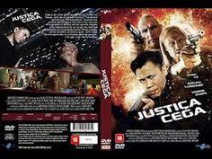 Filmes De Ação Antigo - Filme Justiça Cega A Certain Justice