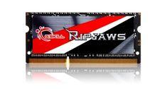 Ram Price, Desktop Ram, Memory Module, Printer Scanner, Memory Games, Computer Accessories, Laptop, Memories, Amazon