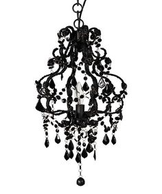 43 best fans images ceiling fan blades ceiling fan lights best David's Ceiling Fans established 98 black bead chandelier zulily bead chandelier chandeliers circular chandelier gothic