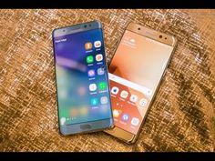 Apple iPhone 7: Spott von Samsung im neuen Video - https://apfeleimer.de/2016/08/apple-iphone-7-spott-von-samsung-im-neuen-video - Das Apple iPhone 7 ist noch nicht einmal auf dem Markt verfügbar, da muss sich das Device schon den ersten Spott seitens der Konkurrenz gefallen lassen. Und zwar von Seiten Samsungs, das sich über den fehlenden Kopfhörereingang beim iPhone 7 mokiert. Apple iPhone 7: Samsung mit Spott Während der ...