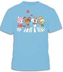 Tasty Peach Studios, Pastel Goth, Preppy, Harajuku, Kawaii, Cute, Mens Tops, Fairy, Collections
