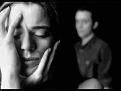 ▶ Titãs Devia ter amado mais Ter chorado mais - YouTube