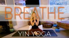 Today I'm bringing back a class I recorded in June. It was my favourite Yin class and came at a time when we all needed to sit still, listen and breathe. Your breath is your anchor and the gateway to your actions. It's sacred, a privilege and the most constant component of your life and of this practice. So go inward and open from there 🌒 This is a 60 min treat as It's rare I release full length free videos at the moment. So enjoy 💫 Human Rights Issues, Online Yoga Classes, Yin Yoga, Anchor, Breathe, June, In This Moment, Videos, Anchor Bolt