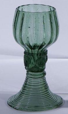 Dr. Fischer Fine Art Auctions - European Glass and Studioglass ...