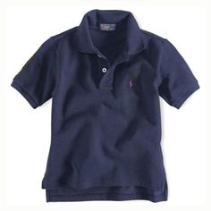 Welcome to our Ralph Lauren Outlet online store. Ralph Lauren Kids Polo  Short Sleeve T Shirts on Sale. Find the best price on Ralph Lauren Polo. fb95615fda2