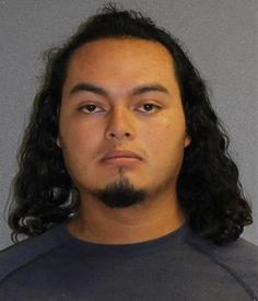 An Orlando man was arrested on allegations he sexually assaulted a disabled female student at Stetson University after the pair had met online.Jesus