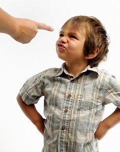 11 reglas que tu hijo no aprenderá en el cole