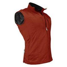 Scottevest Travel Vest for Women