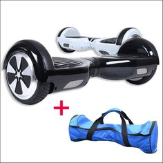 Cheap hoverboard , one of the coolest tech also known as self balancing scooter gets price drops on online stores. http://weddingetc.tumblr.com/post/134230517846/cheap-hoverboard-for-weddings