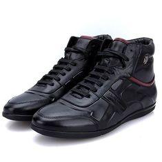 new styles cb58a bf16e 23 Best Salvatore Ferragamo images | Salvatore ferragamo, Shoes ...