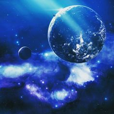 provocative-planet-pics-please.tumblr.com #nasa #space #spacer #planets #planet by majo1112 https://www.instagram.com/p/BD-SfacMU4v/