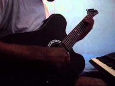Teste de Violão Mozart - Orion ST