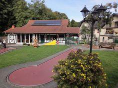 Minigolf in #BadGodesberg http://www.ausflugsziele-nrw.net/minigolf-bad-godesberg/