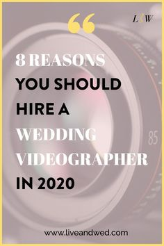Still not sure if you should hire a wedding videographer for your upcoming wedding? Here are 8 reasons why you should consider doing so! We all know wedding photography is essential to every wedding. Here is why a videographer is also necessary! Wedding Videography   Wedding Photos  Wedding Videos  Wedding Film   Wedding Teaser   Do I Need a Wedding Video  #weddingvideography #weddingphotography #camerateam #weddingfilm #weddingmovie #africanwedding #weddingblog #africanbride #blackbride Wedding Movies, Wedding Film, Wedding Videos, Wedding Blog, Wedding Photos, Wedding Planning Quotes, Plan My Wedding, On Your Wedding Day, Black Bride