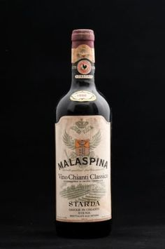 Vinuri din anii 1960-1969 - Pagina 3 din 3 - Luxury Wine Whiskey Bottle, Packaging, Luxury, Drinks, Wine, Drinking, Beverages, Drink, Wrapping