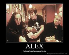 rush band - Google Search