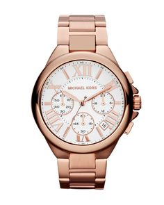 http://harrislove.com/michael-kors-mid-size-rose-golden-stainless-steel-camille-chronograph-watch-p-7208.html