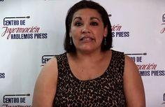 Doctora denuncia violaciones de los derechos humanos en Cuba – Hablemos Press – Adribosch's Blog