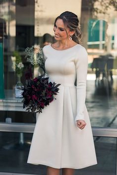 Vestido-de-noiva-Bianca-Rodrigues