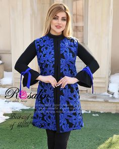 Hijab Wedding Dresses, Quilted Leather, Clothes, Fashion, Outfits, Moda, Clothing, Fashion Styles, Kleding